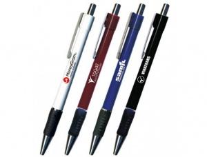 In bút thiên long TL-036